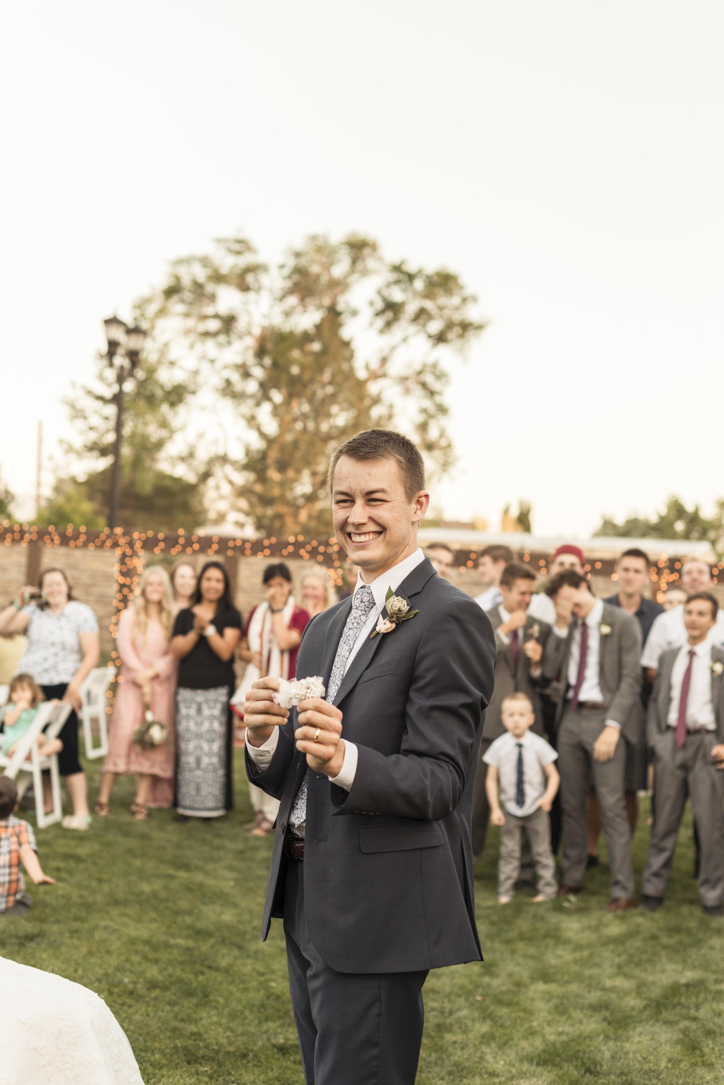 LDS Summer Wedding | South Jordan, Utah Wedding Photographer| Bri Bergman Photography 27.JPG
