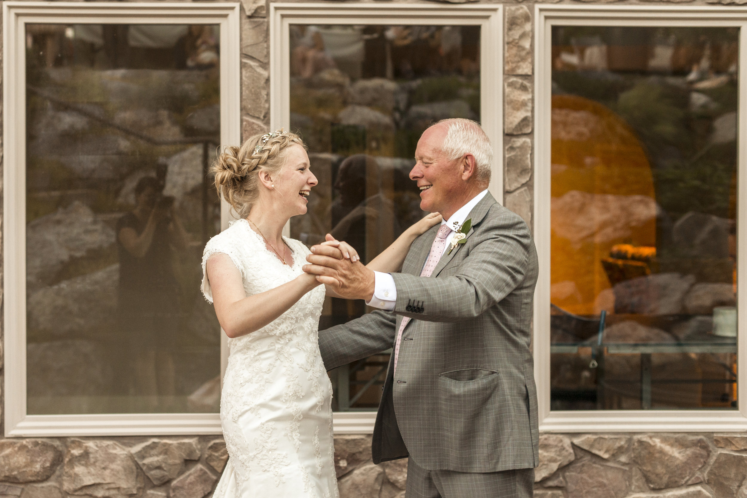 LDS Summer Wedding | South Jordan, Utah Wedding Photographer| Bri Bergman Photography 30.JPG