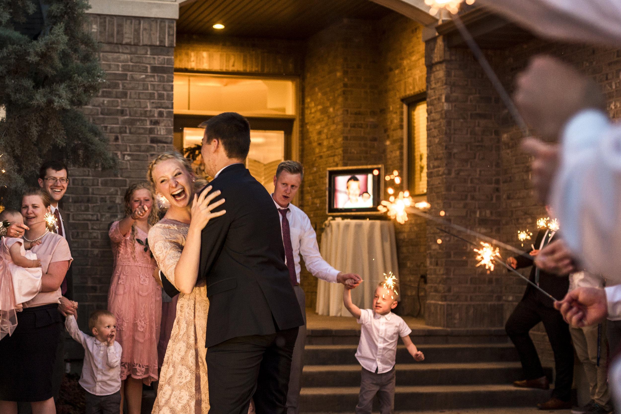 LDS Summer Wedding | South Jordan, Utah Wedding Photographer| Bri Bergman Photography 35.JPG