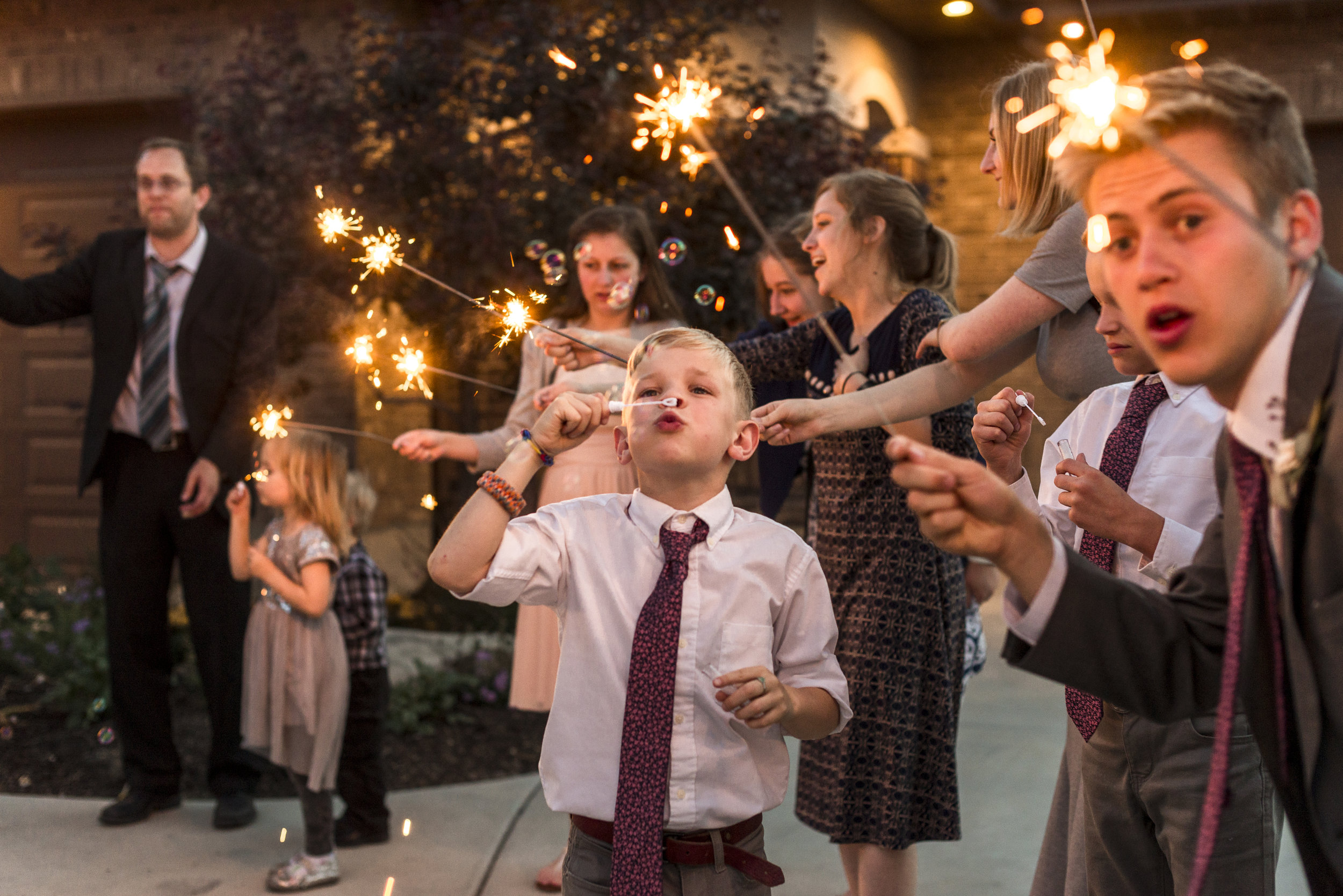 LDS Summer Wedding | South Jordan, Utah Wedding Photographer| Bri Bergman Photography 34.JPG