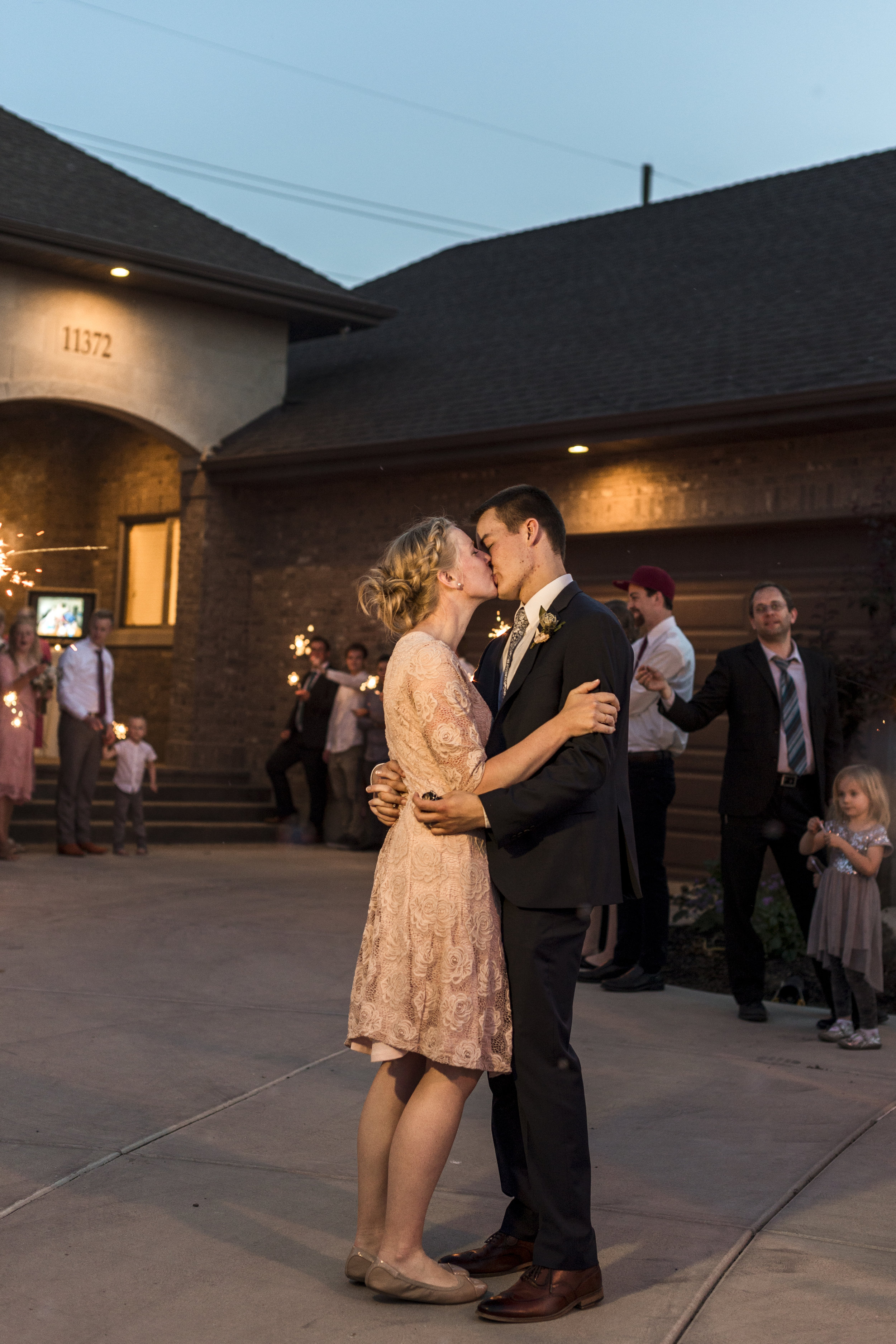 LDS Summer Wedding | South Jordan, Utah Wedding Photographer| Bri Bergman Photography 36.JPG