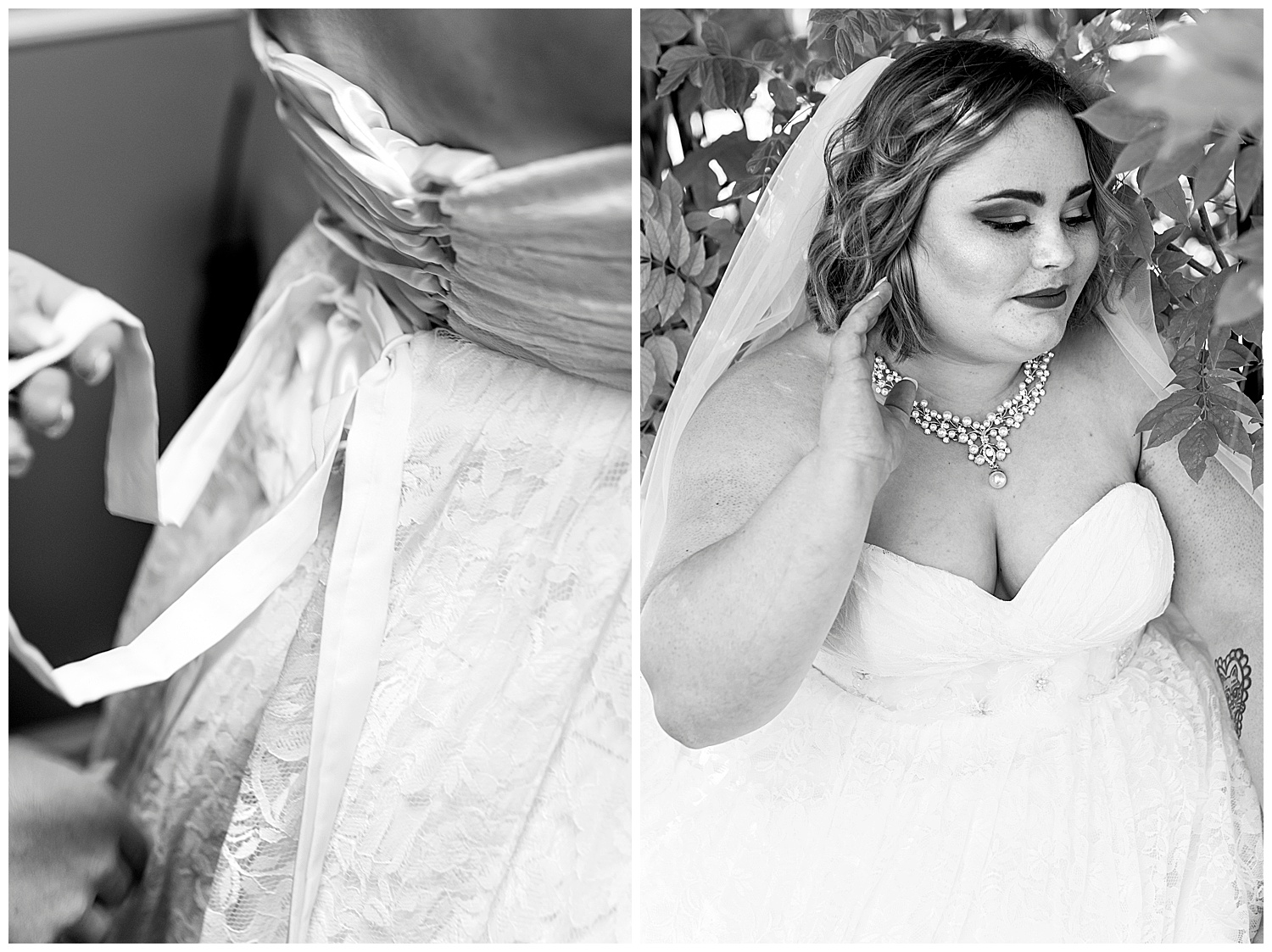 Utah Same Sex Wedding| Salt Lake City, Utah | Bri Bergman Photography 04.jpg