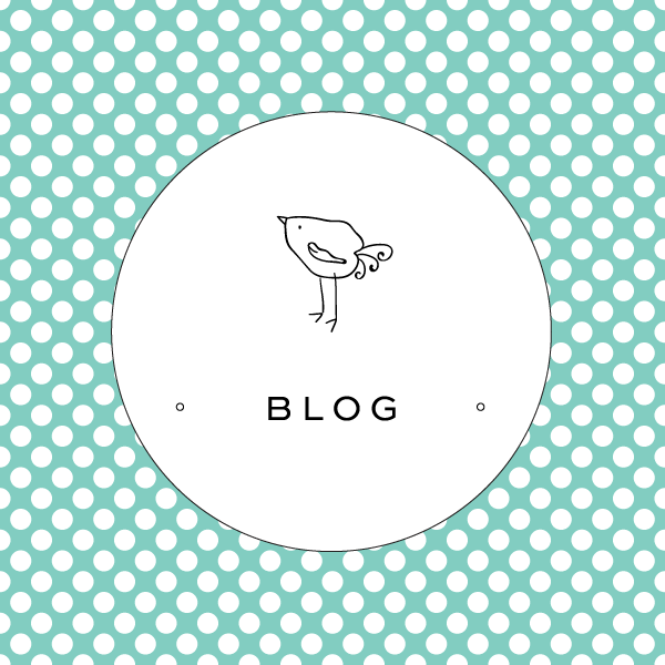 jesscrafting-blog-link2.png