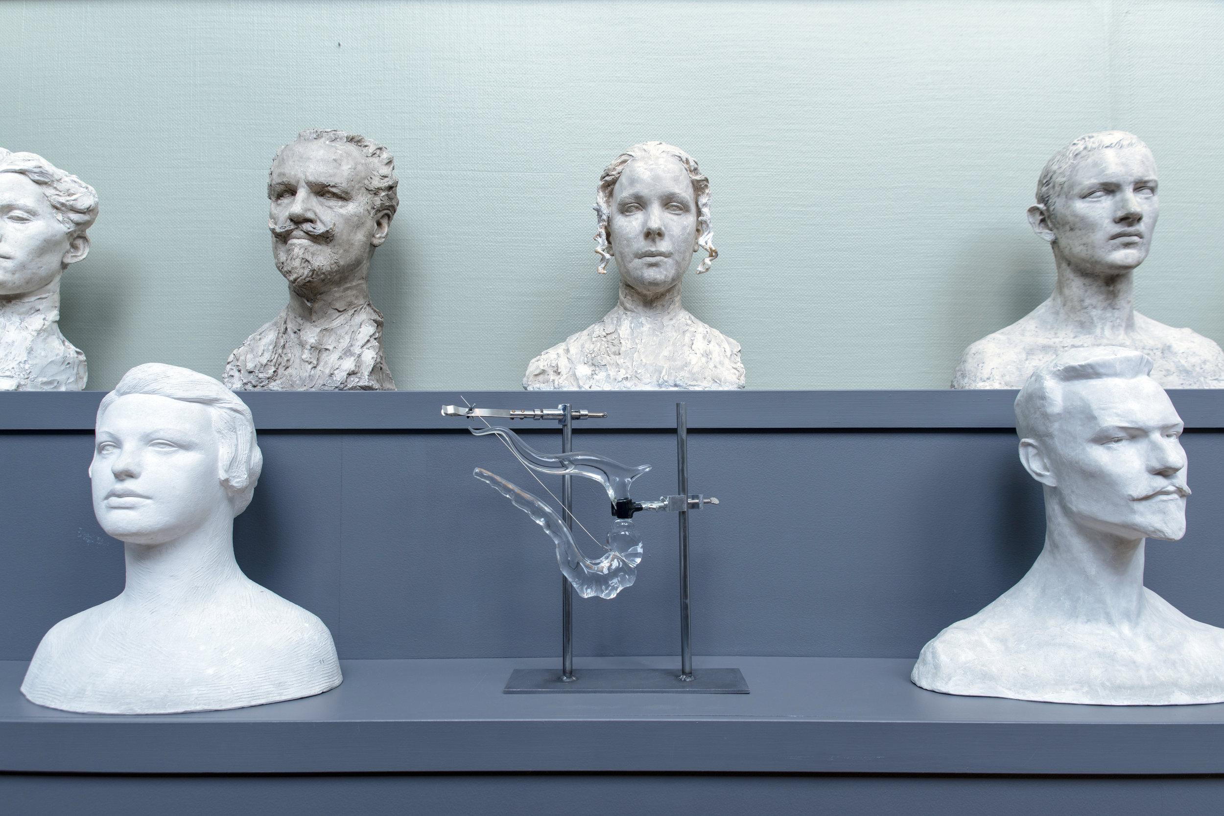 Vigeland Museet  Skulpturbiennale 2017  Carsten Aniksdal-13 Anne Guro Larsmon.jpg