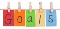 Goals1.jpeg