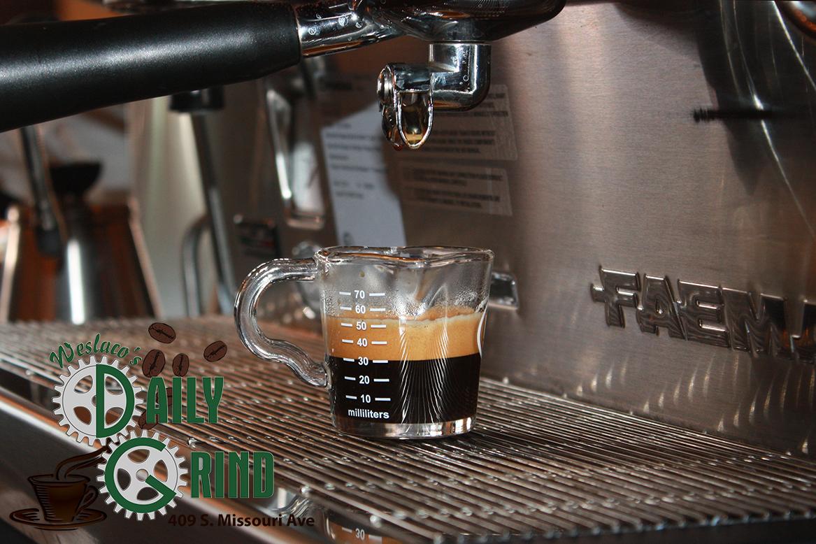 Espresso_Logo.jpg
