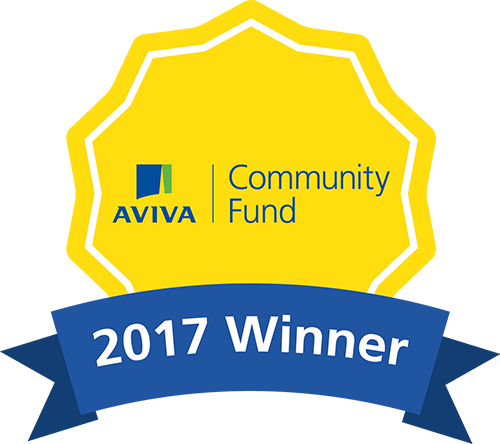 aviva-award-winner-2017.png
