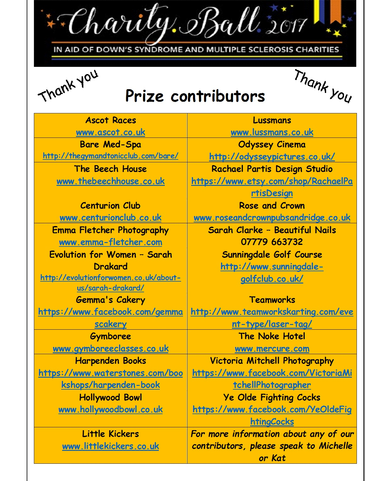 Prize contributors.jpg