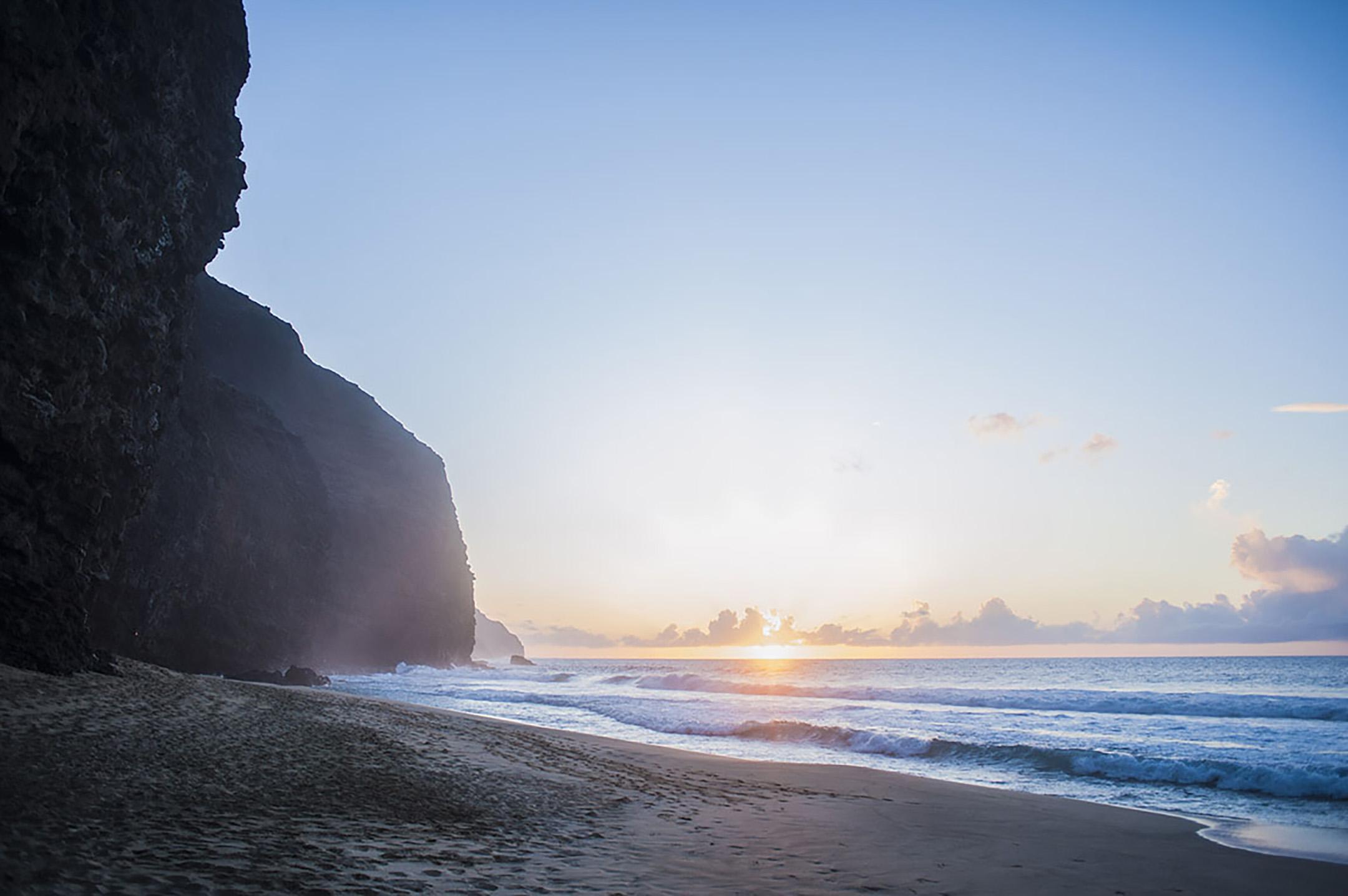 hawaii_78.jpg