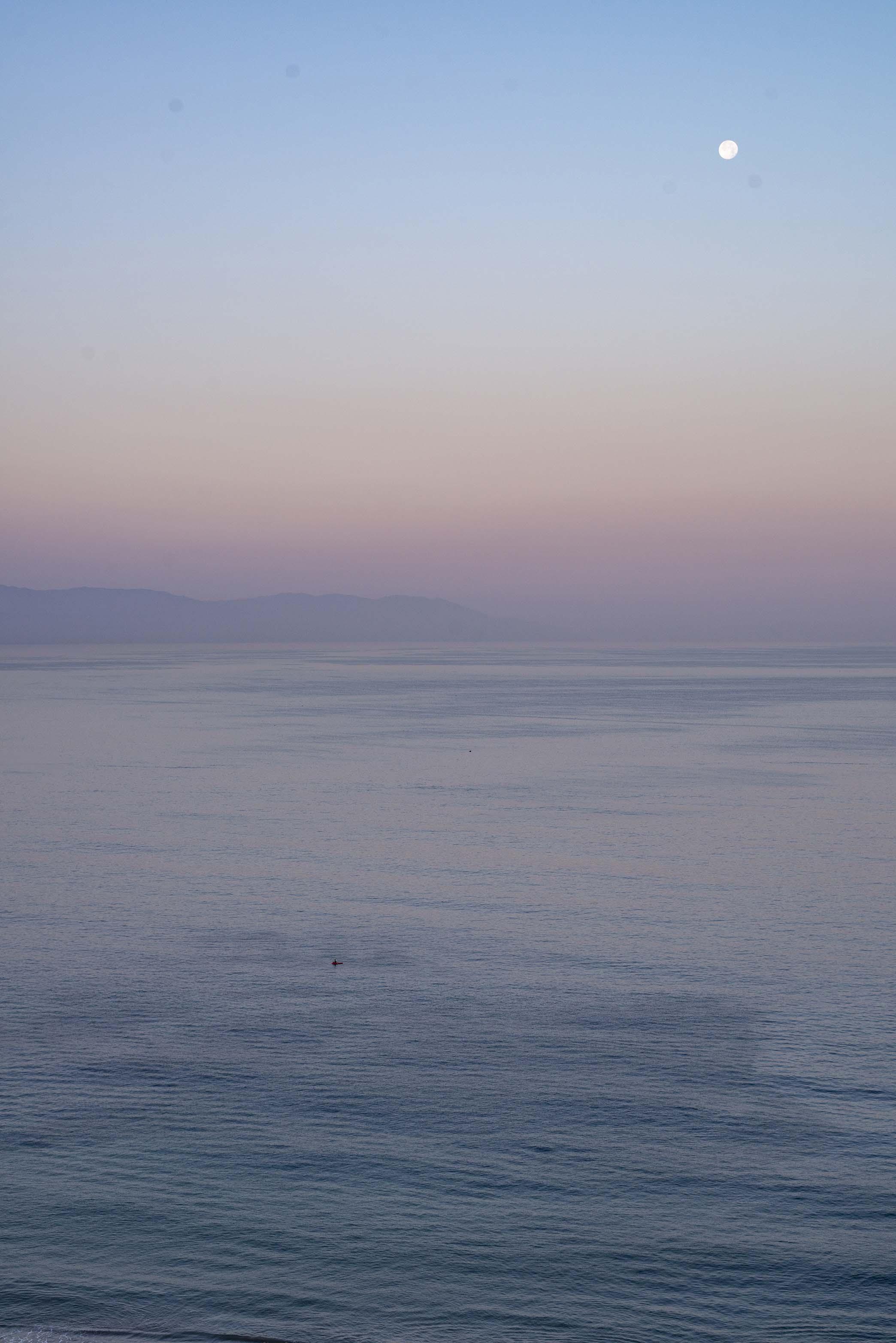 DolphinMoon.jpg