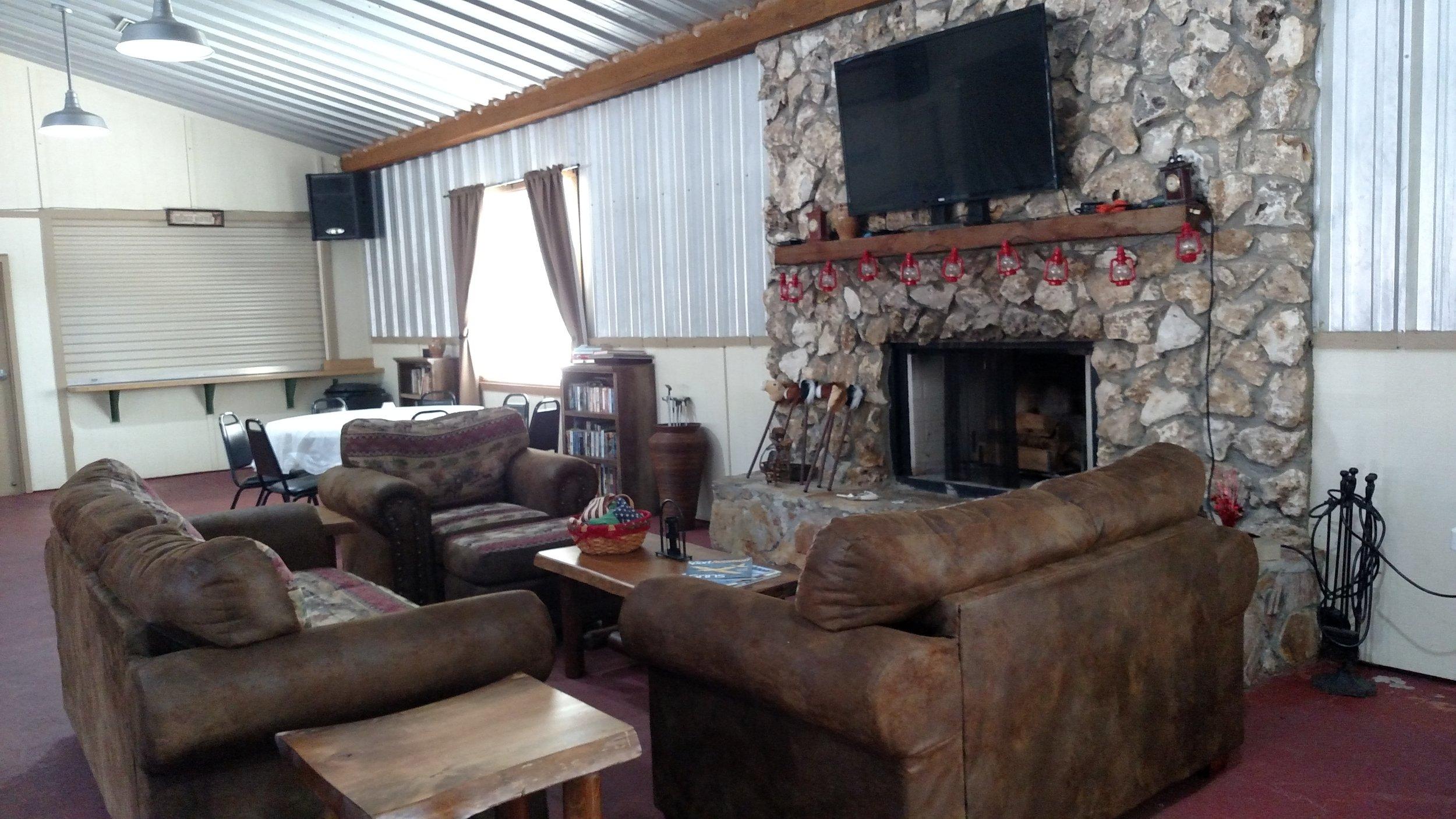 wf fireplace.jpg