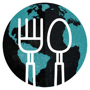 Kryddhyllan logo.png