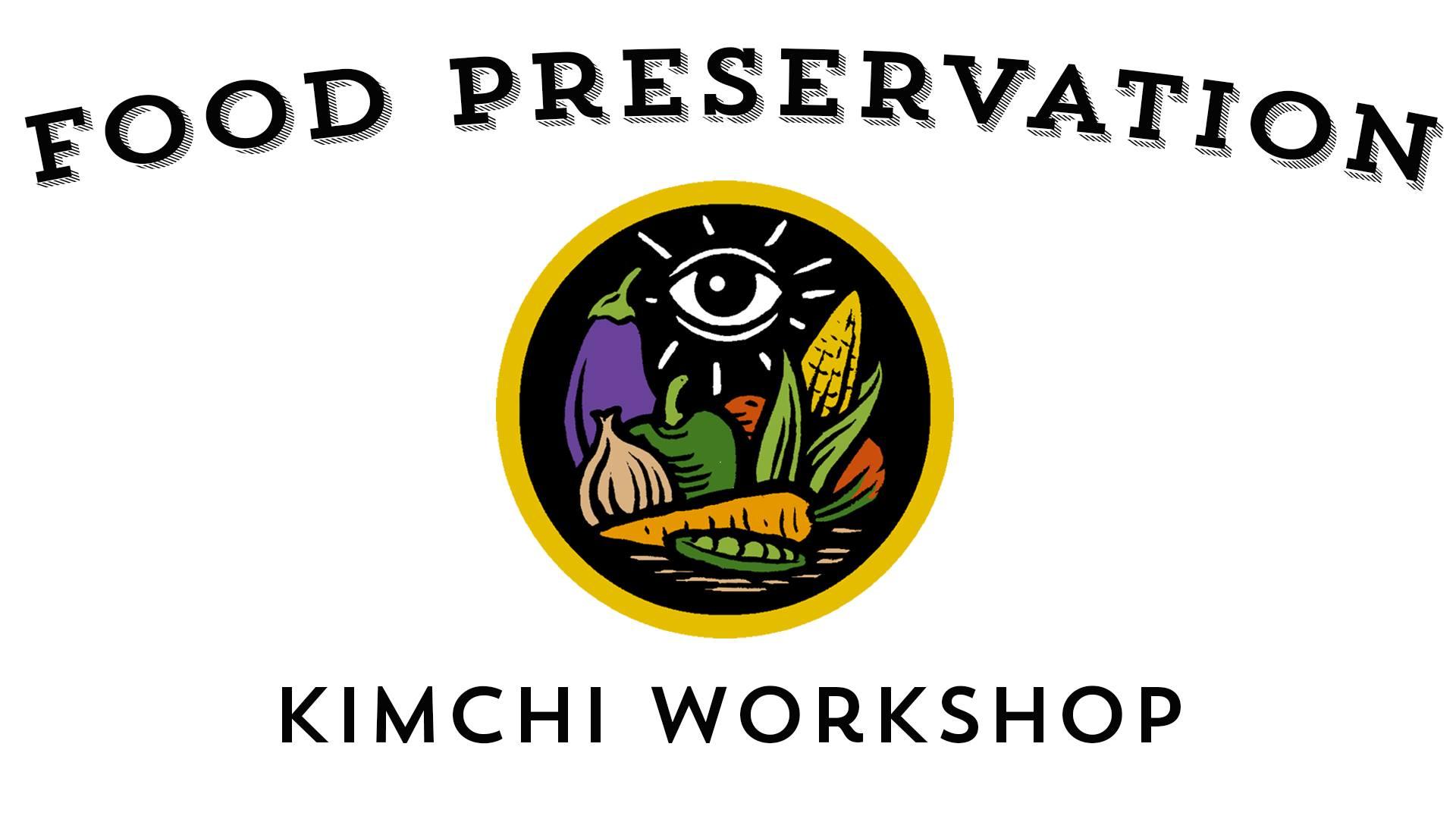 BuzzMill-LumberSociety-Kimchi-Workshop