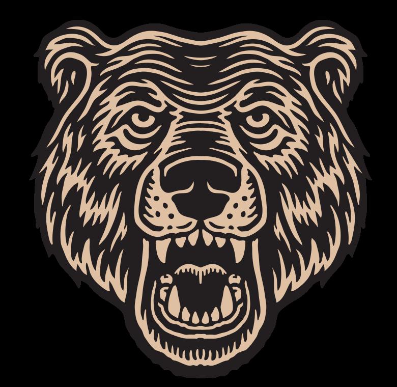 buzz mill bear tan head.png