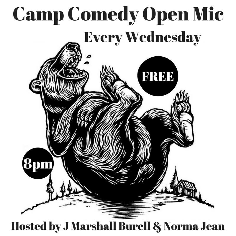 Camp Comedy(1).jpg