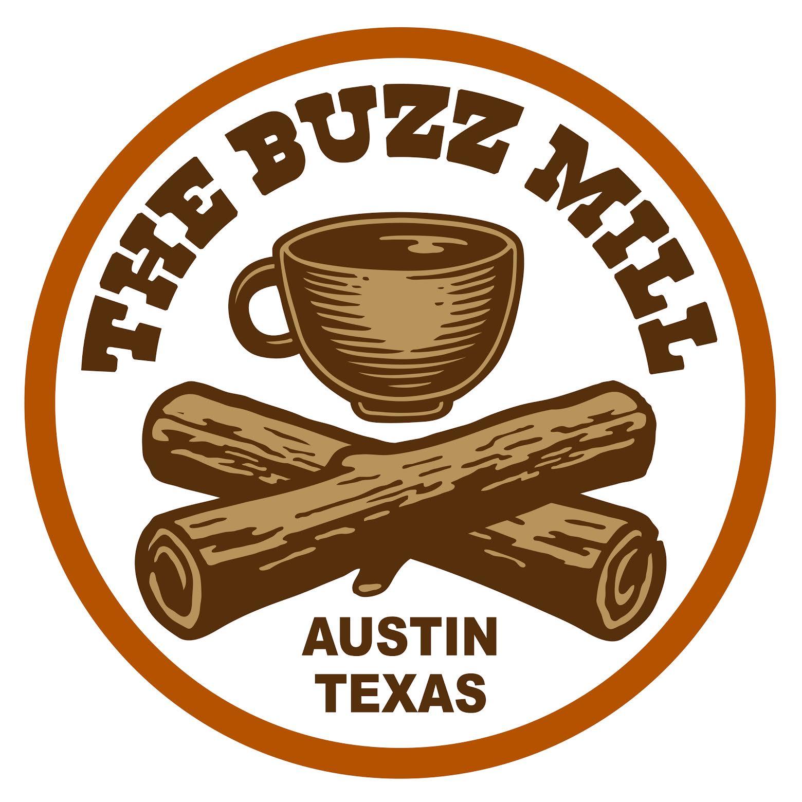 Buzz mug og logo art.jpg