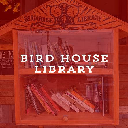 BirdhouseLibrary.jpg