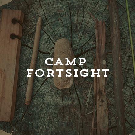 Camp Fortsight.jpg