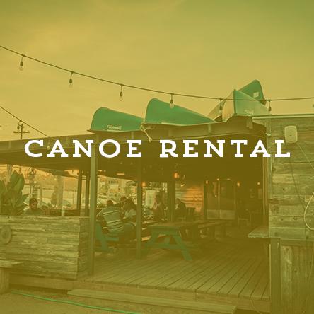 Canoe Rental.jpg