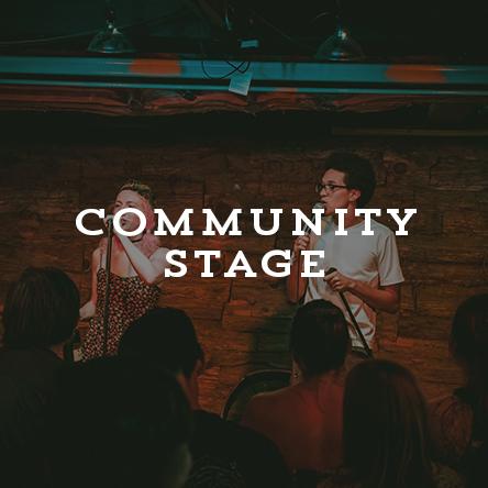 Community Stage.jpg