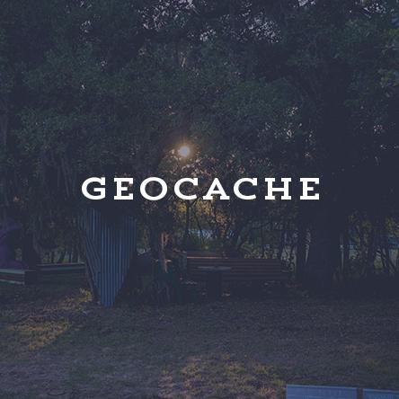 Geocache.jpg