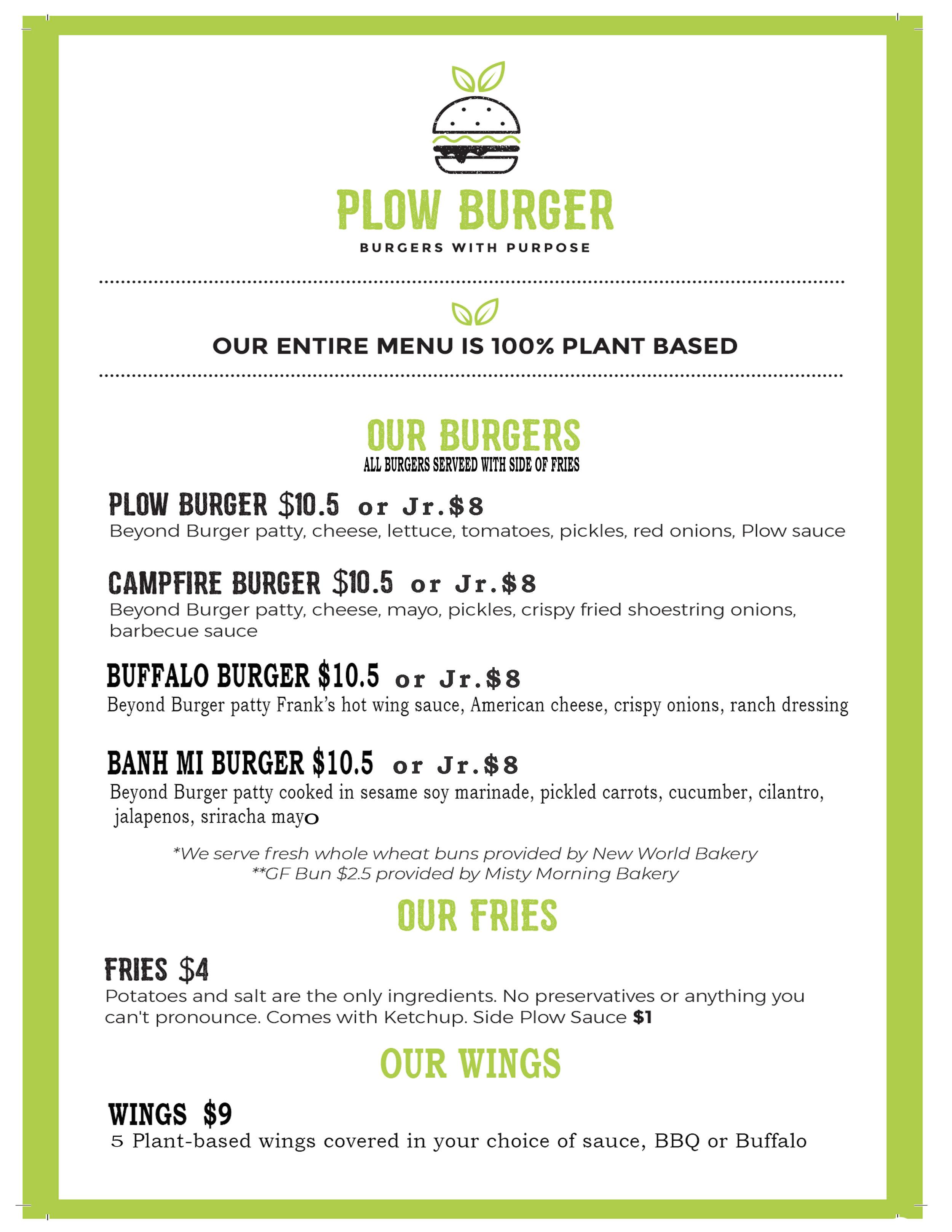 PLOW sm menu pg 2 jr.jpg