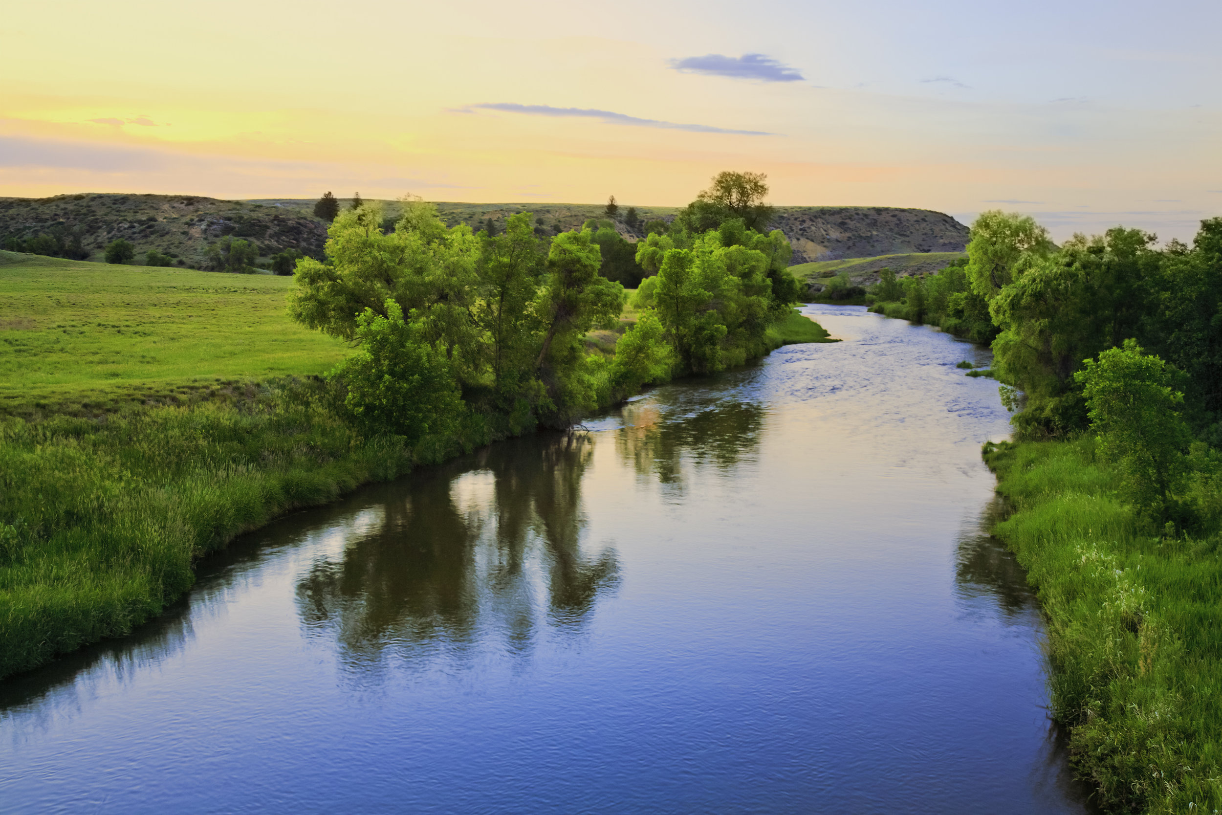 MT River 2 - ContactUsWeb1.jpg