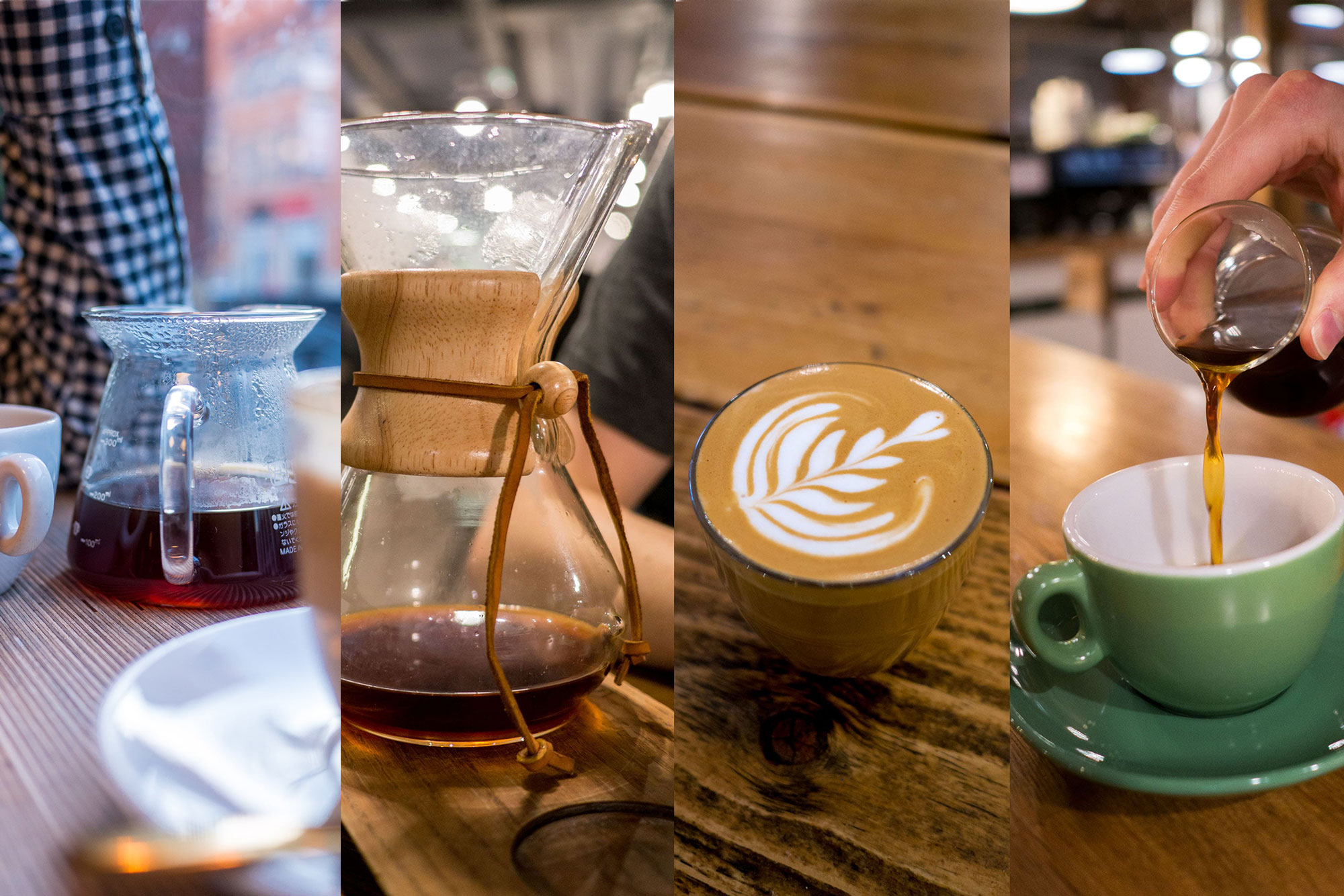 4-places-to-get-amazing-coffee-in-manchester.jpg