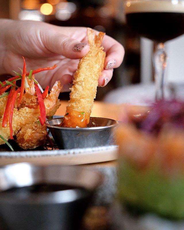 Dipping straight into the new week like 👆🏻 . . . #banyanfavourites #foodie #eatlikeshit #foodnetwork #foodstagram #foodgram #foodgawker #forkyeah #foodiechats #foodinsta #forkfeed  #foodpassion  #fdbloggers #fdblogger #manchesterblogger  #foodismuk #eatingfortheinsta #foodpornshare  #mcrfoodie #eeeats #eeeeats #f52grams #instalove #foodforfoodies #manchesterfood #huffposttaste #lovefood #manchesterlife #droolclub #happytummy