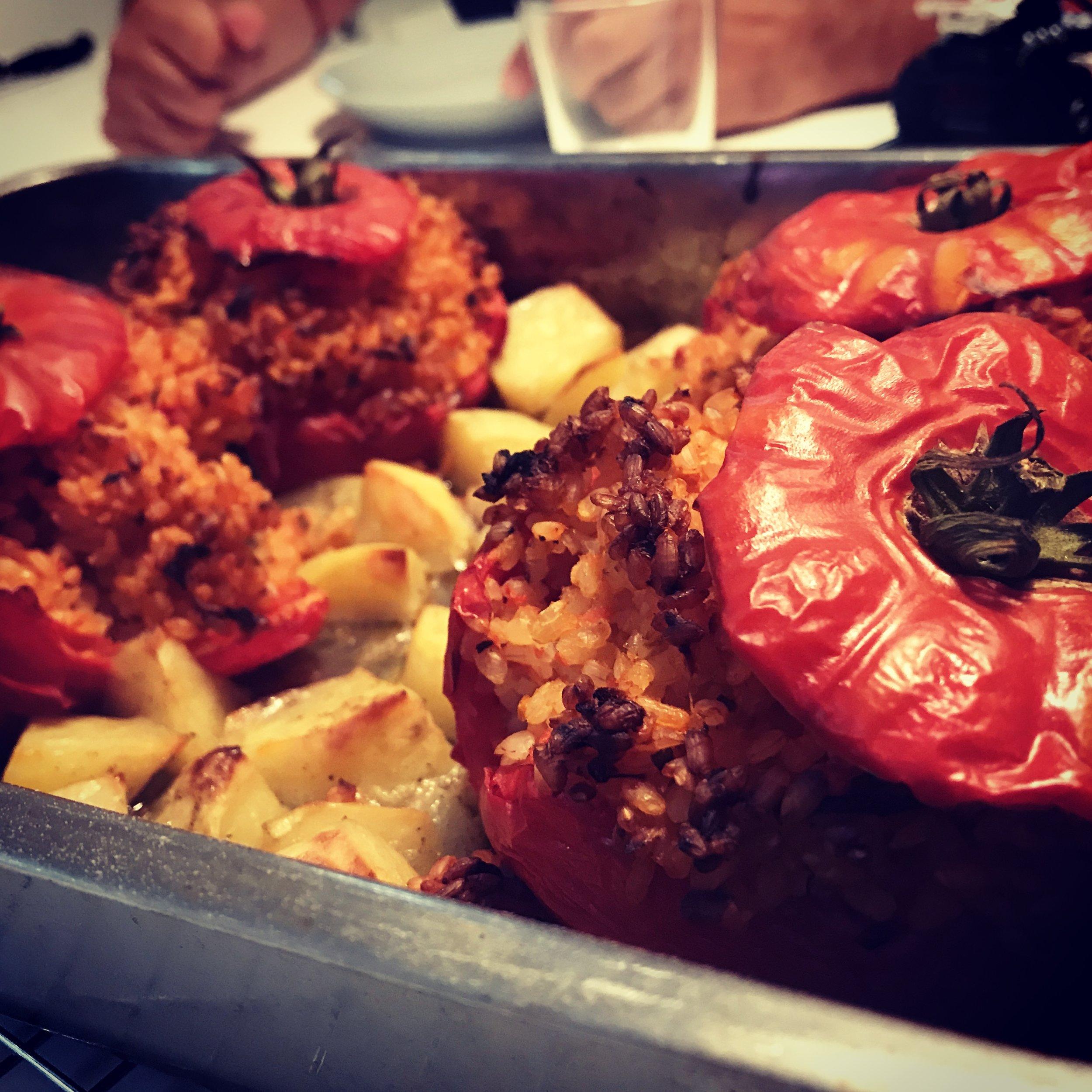 tomaatitJPG