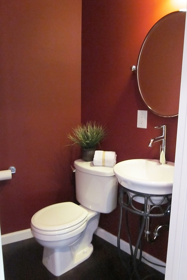 Contemporary Powder Room.jpg