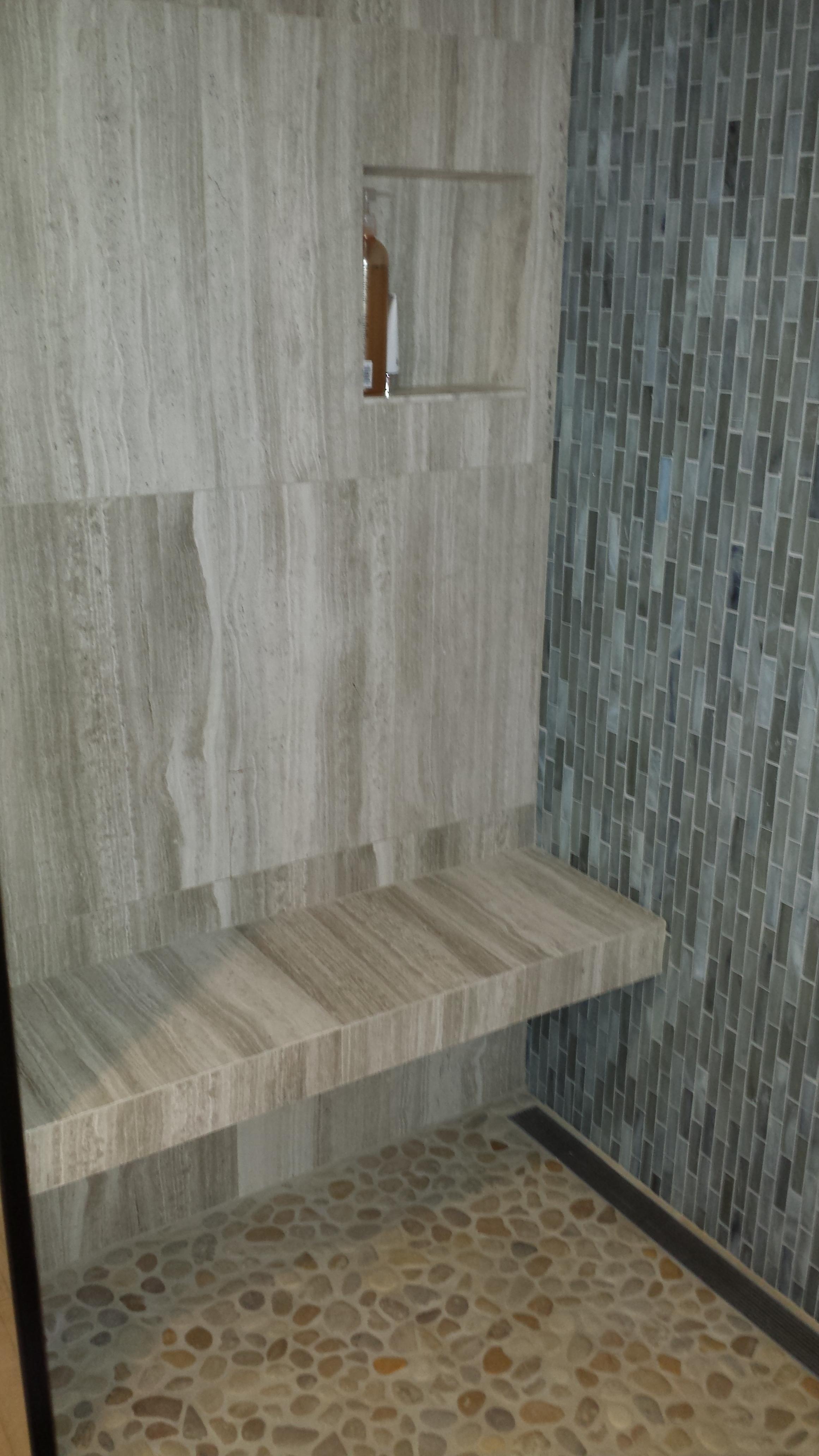 Modern Shower Floating Bench.jpg