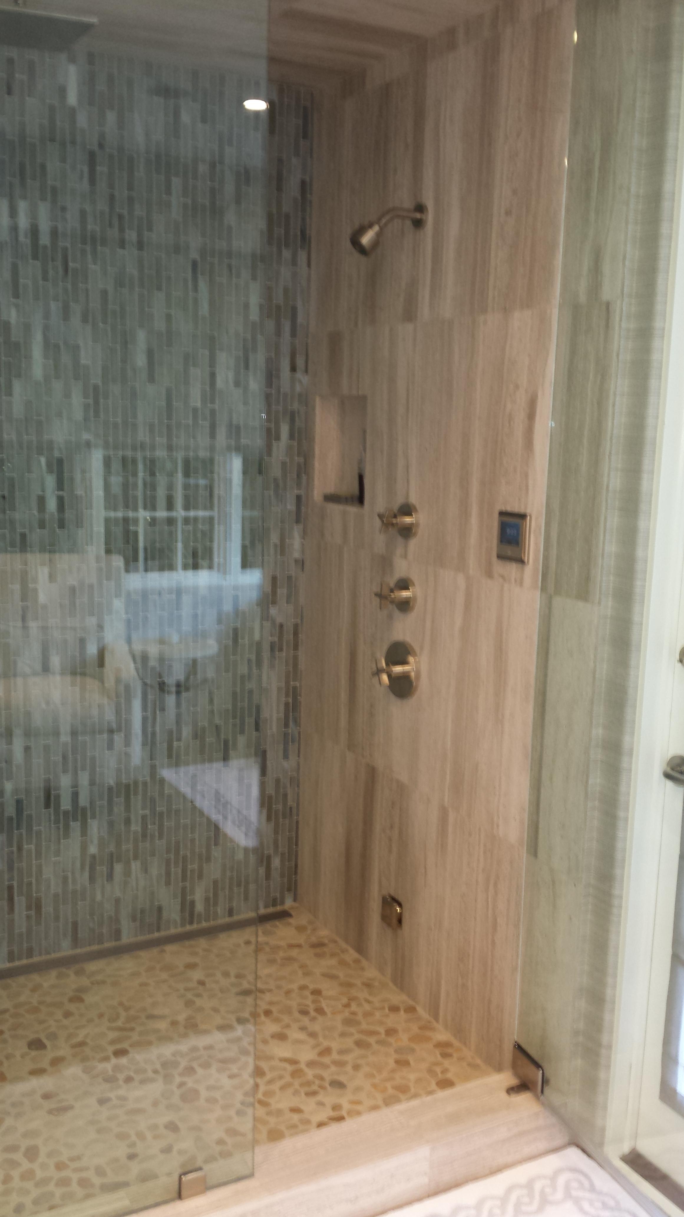 Modern Shower.jpg