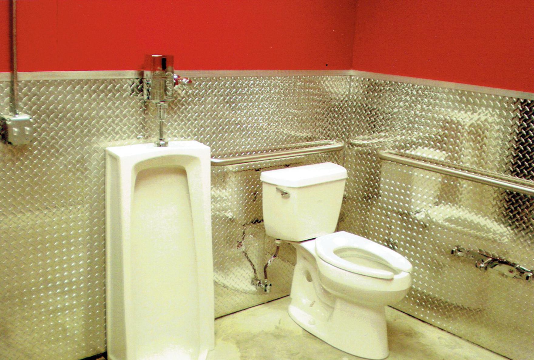 Men's Room.jpg