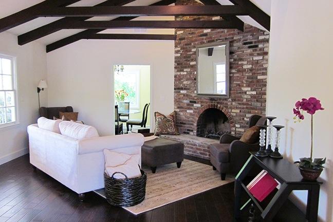 Beamed Living Room.jpg
