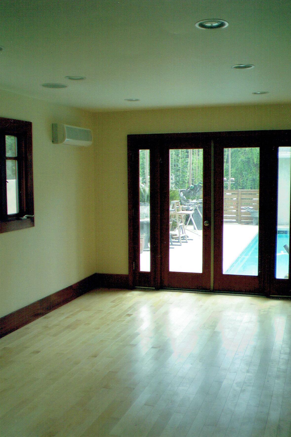 Contemporary Craftsman Bedroom.jpg