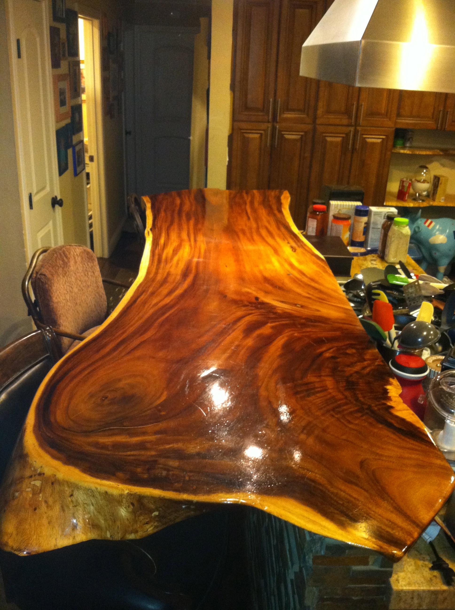 Wood Slab Bar Top.jpg