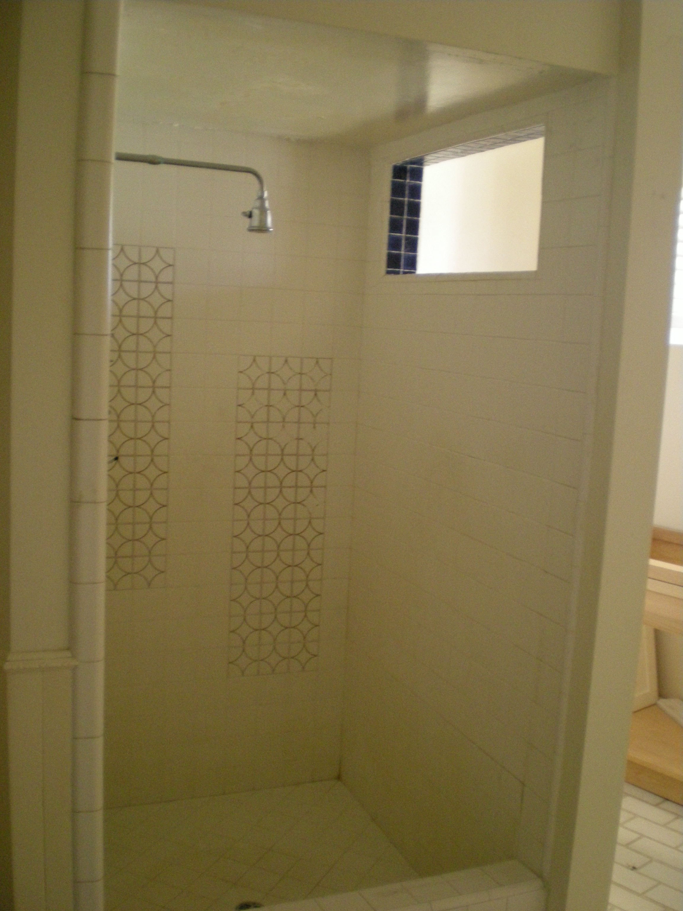 Before Country Elegance Master Shower.JPG