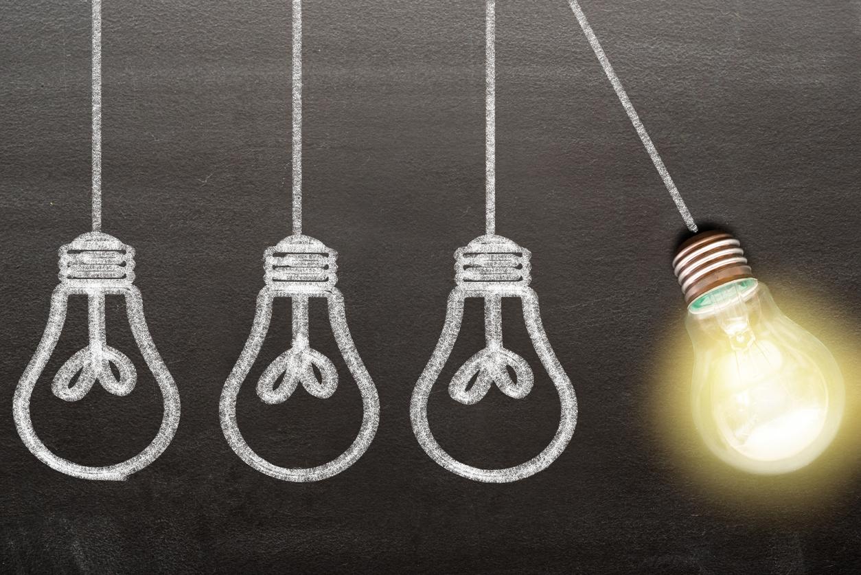 LeadershipCoaching -