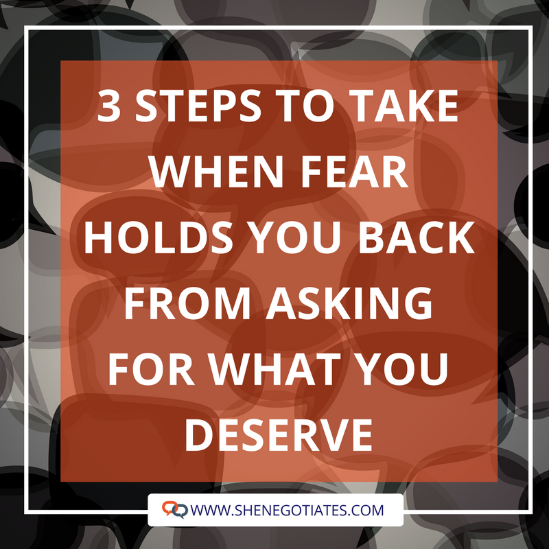 3 STEPS TO TAKE WHEN FEAR HOLDS YOU BACK.png
