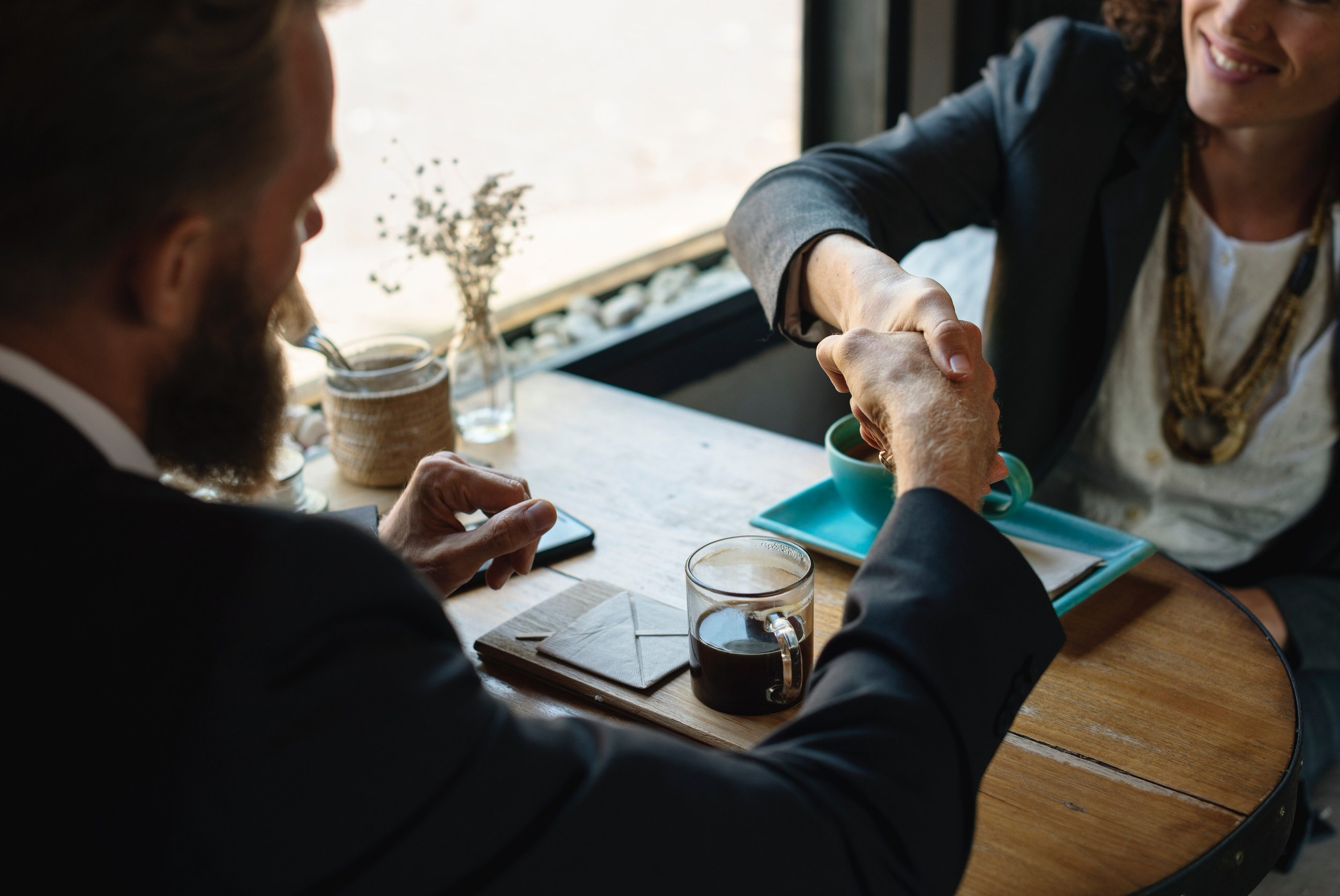 negotiation coaching -