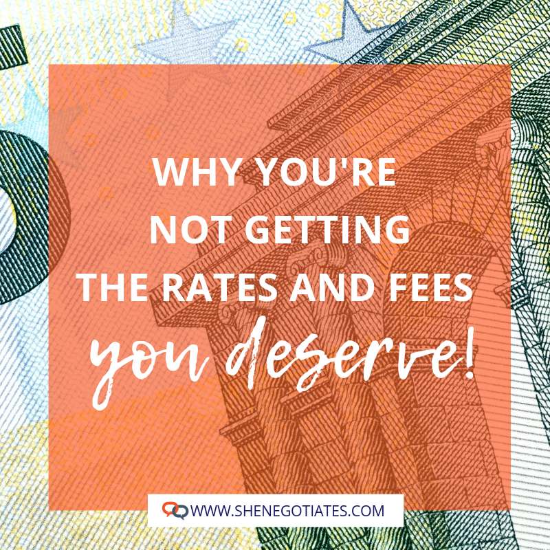 Why Not Getting the Fees You Deserve.png