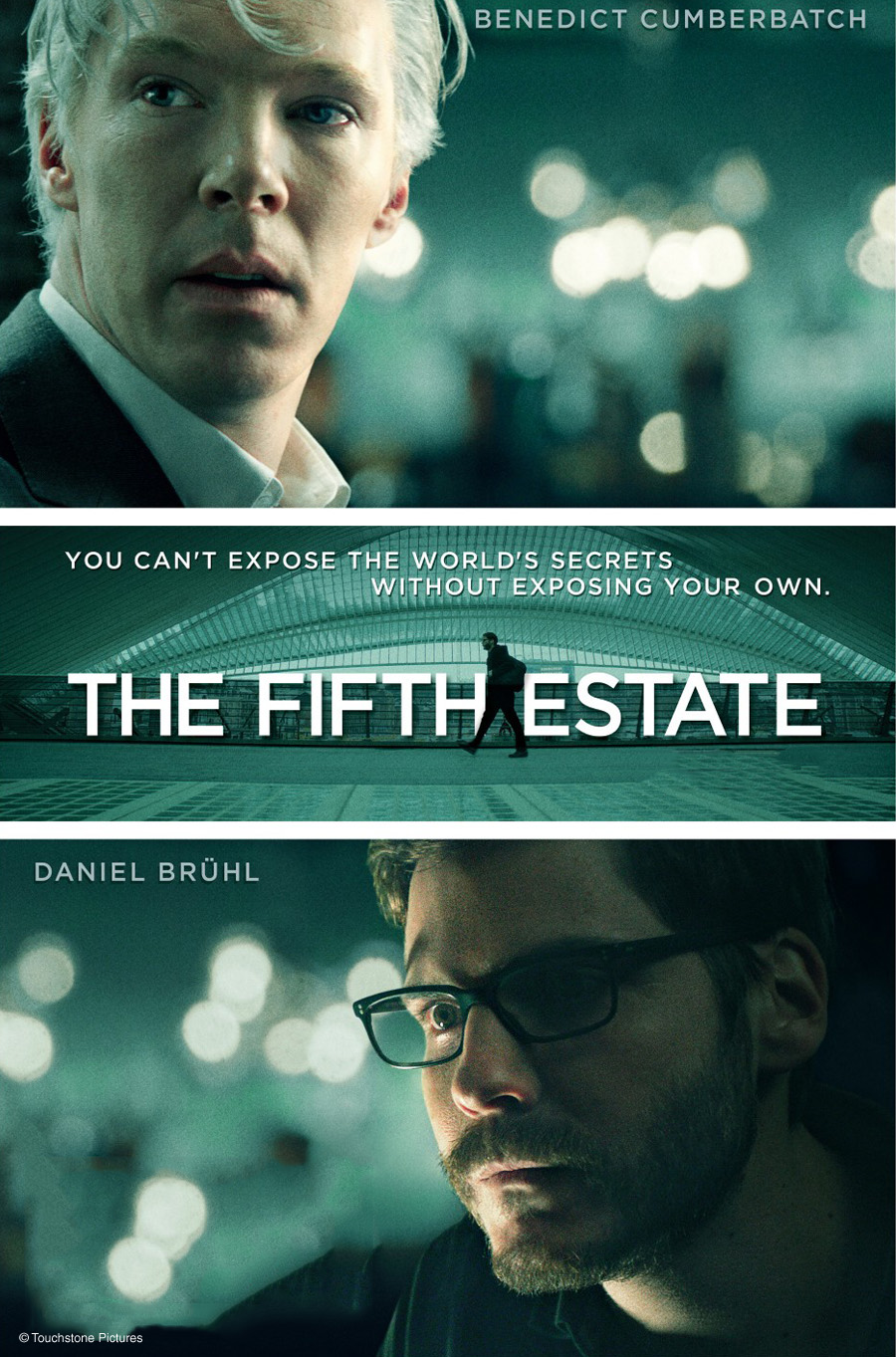 The Fifth Estate.jpg