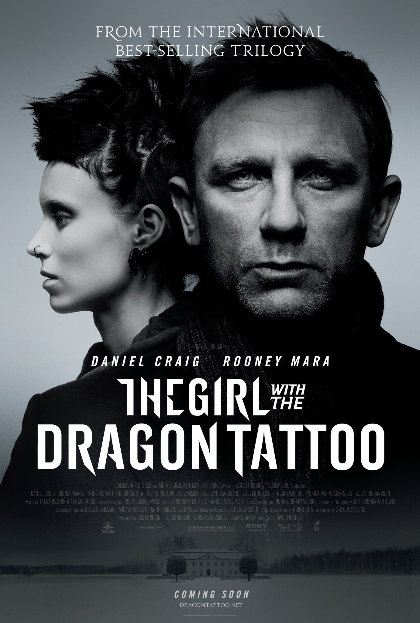 Dragon Tattoo.jpg