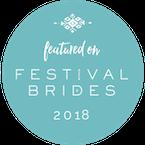 festival-brides-circle_1.png