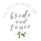 Bride-Tonic-As-Featured-Badge-1.png