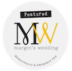 margots-wedding-circle_orig.png