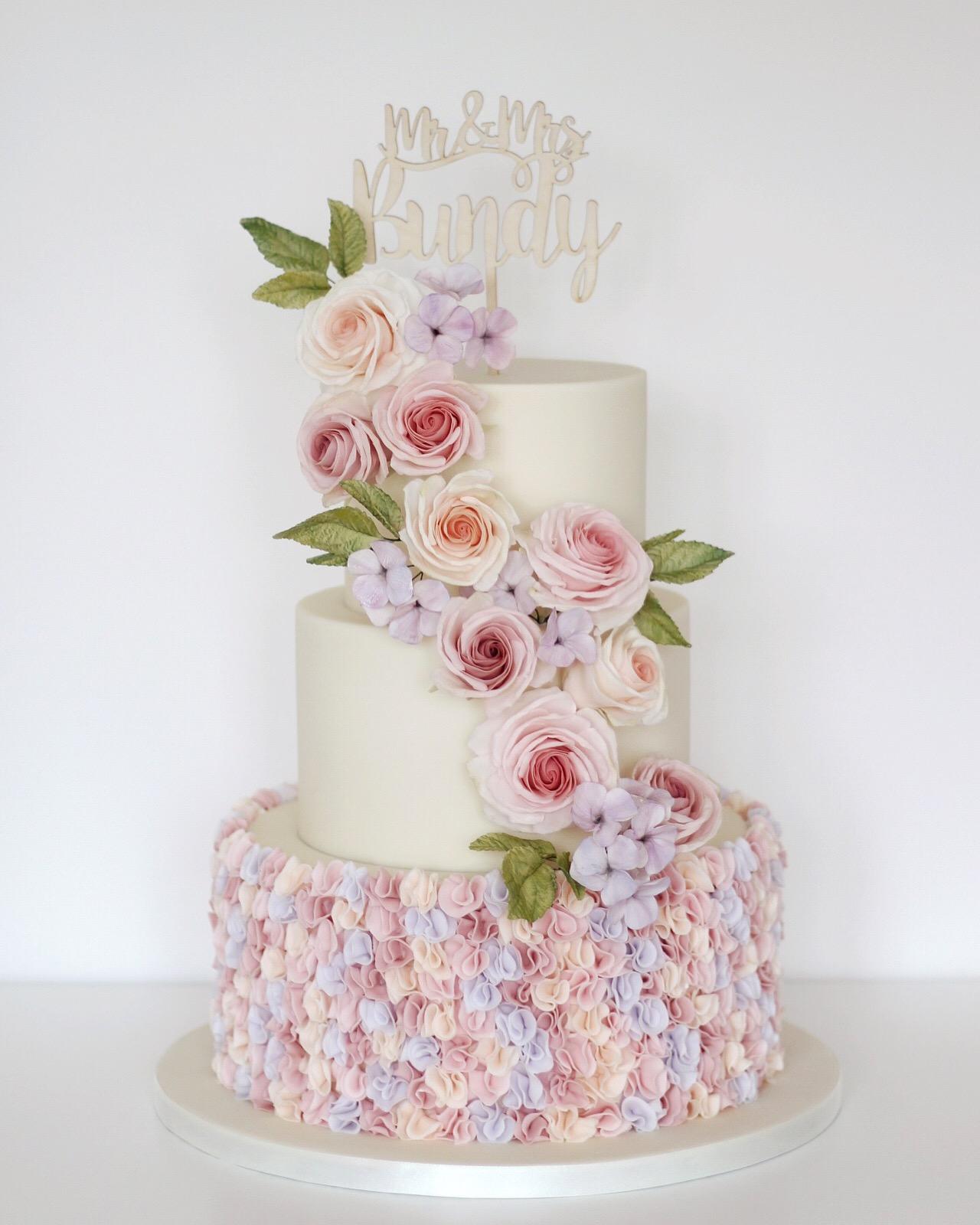 Pastel-flower-ruffle-wedding-cake.JPG