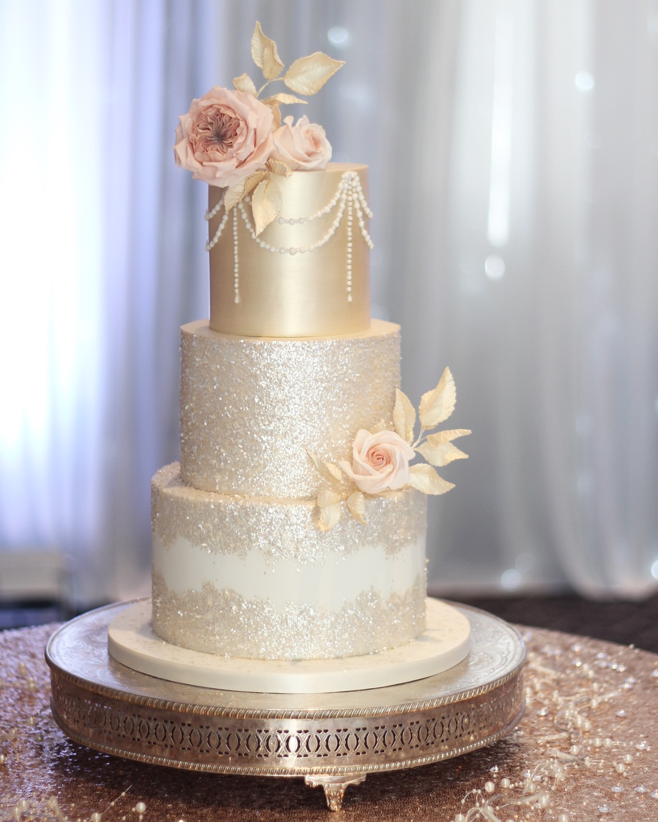 Wedding-cake-southampton-hampshire.JPG