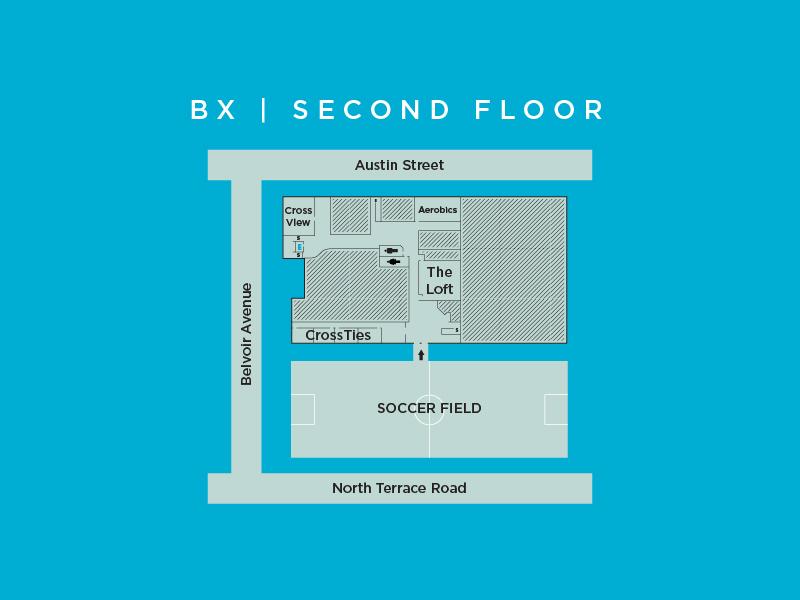 Building Maps-02.jpg